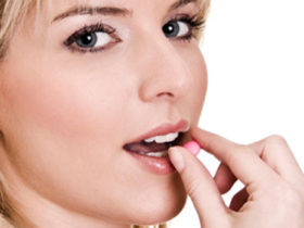 抗うつ剤 効果 効能