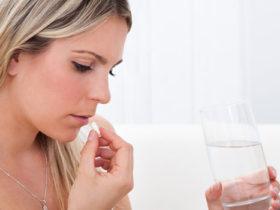 抗鬱剤 副作用 効果 効能