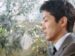 長嶋一茂 うつ病 パニック障害