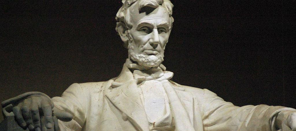 双極性障害 リンカーン