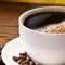 カフェイン コーヒー うつ病