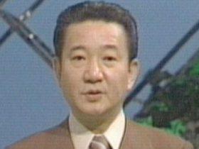 小川宏 うつ病